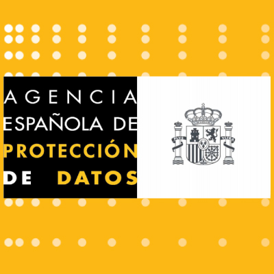 Ayuntamiento | Servicios Municipales | Agencia Española de Protección de Datos | Cenes de la Vega