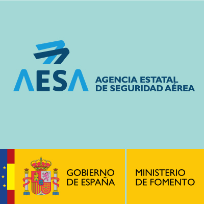 Ayuntamiento | Servicios Municipales | Agencia Estatal de Seguridad Aérea | Cenes de la Vega