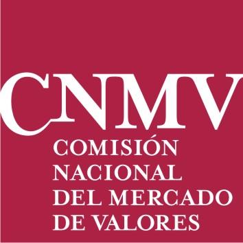 Ayuntamiento | Servicios Municipales | Comisión Nacional de Valores | Cenes de la Vega