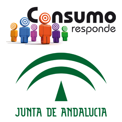 Ayuntamiento | Servicios Municipales | Consumo Responde | Cenes de la Vega