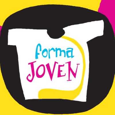 Ayuntamiento | Servicios Municipales | Forma Joven | Cenes de la Vega