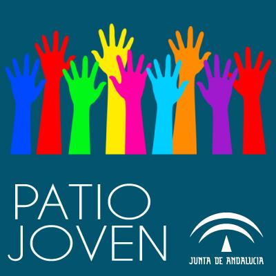 Ayuntamiento | Servicios Municipales | Patio Joven | Cenes de la Vega