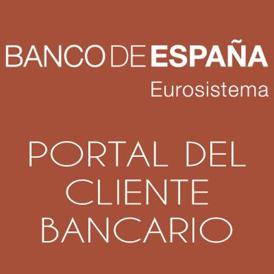 Ayuntamiento | Servicios Municipales | Portal del Cliente Bancario | Cenes de la Vega