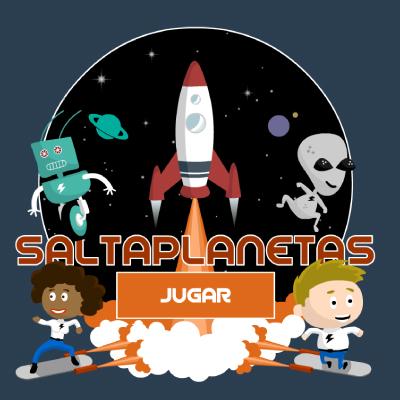 Ayuntamiento | Servicios Municipales | Salta Planetas | Cenes de la Vega