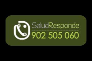 Acceder a Salud Responde