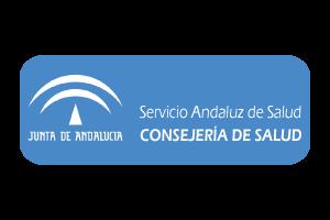 Acceder al Servicio Andaluz de Salud