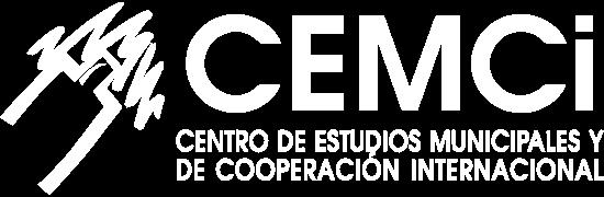 Centro de Estudios Municipales y de Cooperación Internacional
