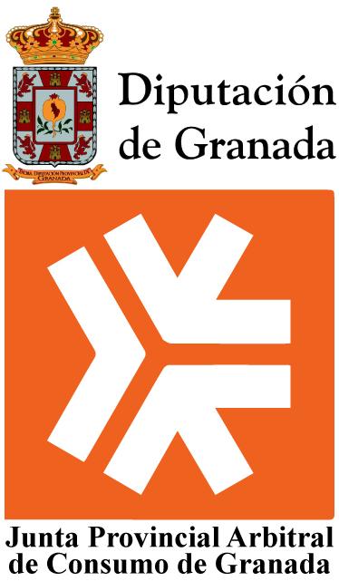 Ayuntamiento | Servicios Municipales | Sistema Arbitral de Consumo | Cenes de la Vega