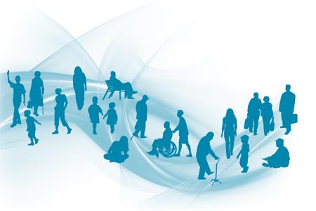 Ayuntamiento | Servicios Sociales Comunitarios | Ley de Dependencia | Cenes de la Vega