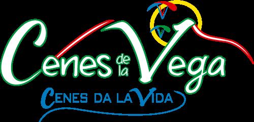 Ayuntamiento de Cenes de la Vega