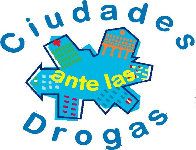 Ayuntamiento | Servicios Municipales | Ciudades ante las Drogas | Cenes de la Vega