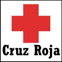Ayuntamiento | Servicios Sociales Comunitarios | Concesión de Ayuda de Alimentos Cruz Roja | Cenes de la Vega