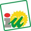 Grupo Municipal de Izquierda Unida Los Verdes - Convocatoria por Andalucía