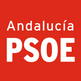 Grupo Municipal del Partido Socialista Obrero Español de Andalucía