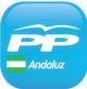 Partido Popular de Andalucía