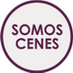 Grupo Municipal de SOMOS CENES