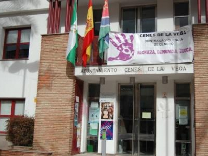 fachada_ayuntamiento_cenes_25-n.jpg