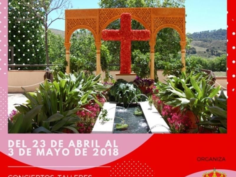 III Semana Cultural Cenes de la Vega