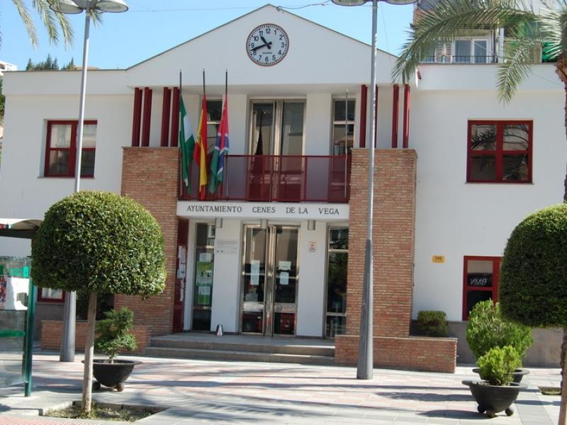 El Ayuntamiento de Cenes de la Vega rescata el Servicio de Ayuda a Domicilio