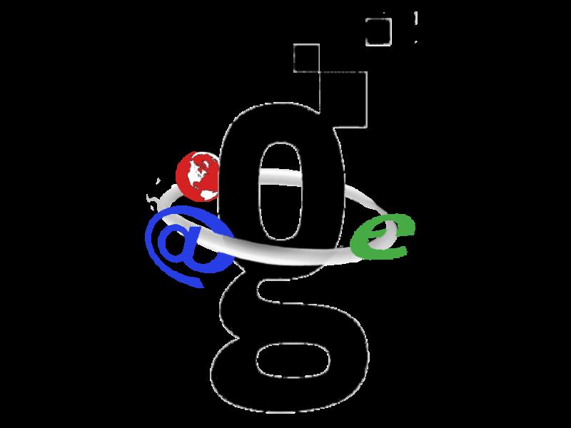 logo Eadministracion Cenes de la Vega