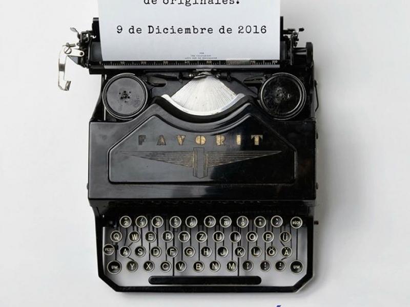 I Antología de Relatos, Poemas y sus Ilustraciones
