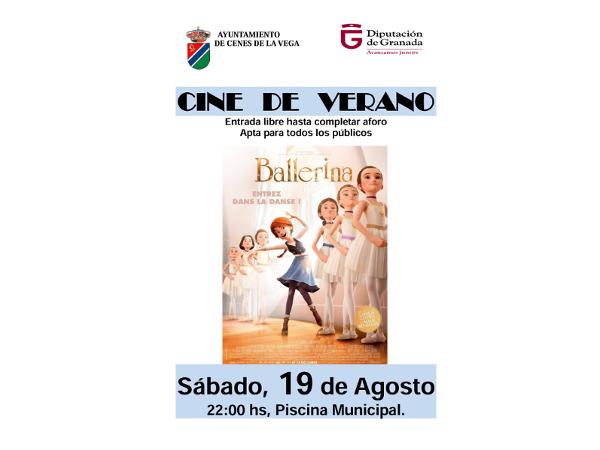 cine verano 19_08_2017 ballerina.png