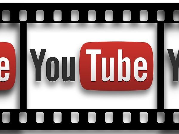 youtube cartel