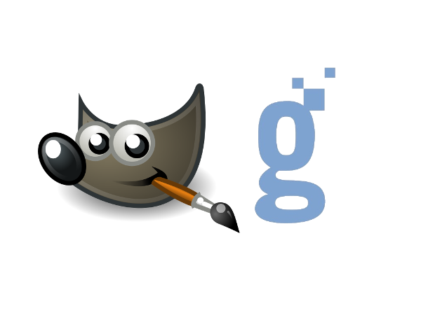 curso retoque fotográfico GIMP