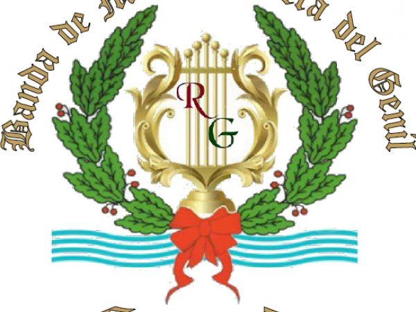 Asociación Musical Ribera del Genil
