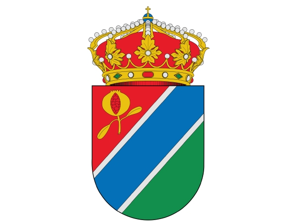 Asociación de Mayores 'San Bartolomé'