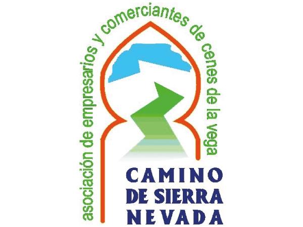 Asociación de Empresarios/as y Comerciantes de Cenes de la Vega 'Camino de Sierra Nevada'