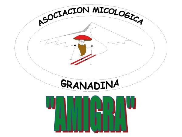 Asociación Micológica Granadina