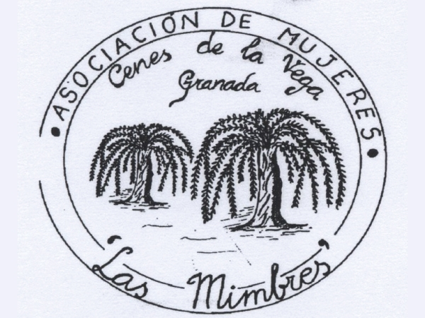Asociación de Mujeres 'Las Mimbres'