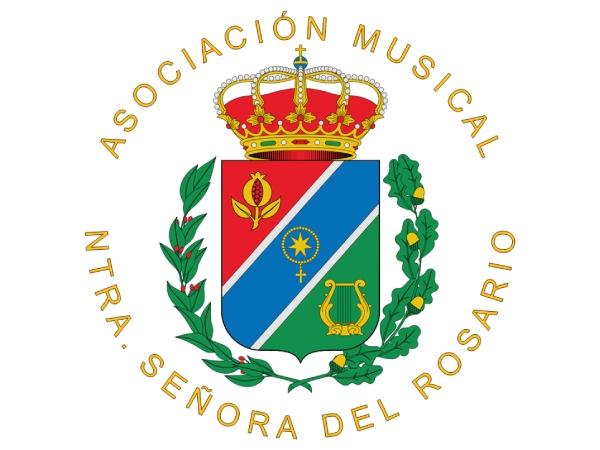 Asociación Musical Nuestra Señora del Rosario