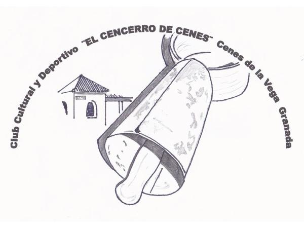 Asociación de Senderismo 'El Cencerro de Cenes'