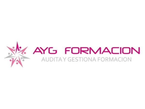 AyG Formación