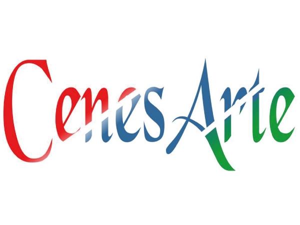 Cenes Arte