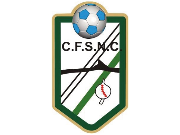 Club de Fútbol Sierra Nevada Cenes