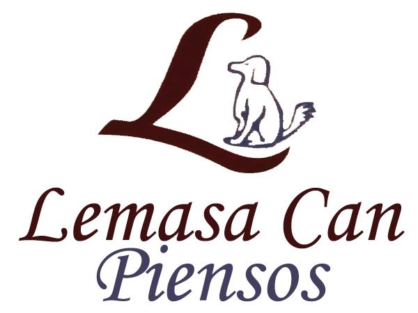 Lemasa Can - Piensos