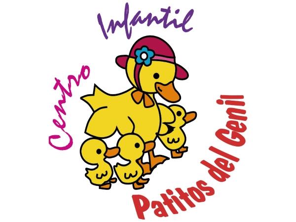 Escuela Infantil 'PATITOS DEL GENIL'