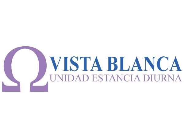 U.E.D. Vista Blanca