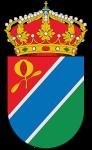 Imagen de Ayuntamiento de Cenes de la Vega