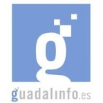 Imagen de Guadalinfo